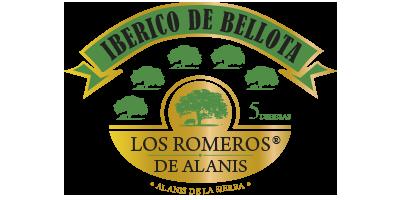 Los Romeros de Alanís
